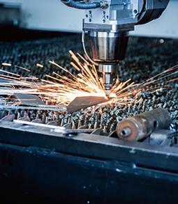 怎样才能有效控制激光切割机的使用成本?