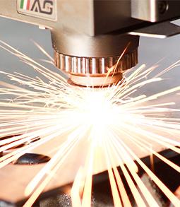 光纤激光切割机好用吗?主要有哪些优势?